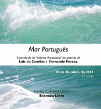 teatro-mar portugues small
